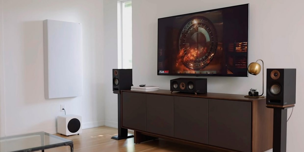 Is it possible to use a 7.2 channel receiver with a 5.1 audio system